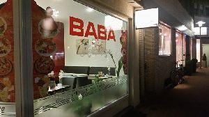 Baba Kebap Haus - Leckeres türkisches Essen mit Lieferservice in Oelde.